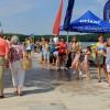 biegowy-puchar-olsztyna2-10km-2015 (85)