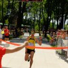biegowy-puchar-olsztyna2-10km-2015 (86)