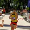 biegowy-puchar-olsztyna2-10km-2015 (87)