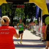 biegowy-puchar-olsztyna2-10km-2015 (88)