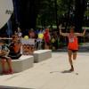 biegowy-puchar-olsztyna2-10km-2015 (89)