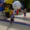 biegowy-puchar-olsztyna2-10km-2015 (9)