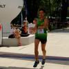 biegowy-puchar-olsztyna2-10km-2015 (90)