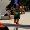 biegowy-puchar-olsztyna2-10km-2015 (91)