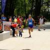 biegowy-puchar-olsztyna2-10km-2015 (92)