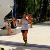 biegowy-puchar-olsztyna2-10km-2015 (93)