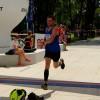 biegowy-puchar-olsztyna2-10km-2015 (94)