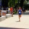 biegowy-puchar-olsztyna2-10km-2015 (95)