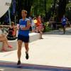 biegowy-puchar-olsztyna2-10km-2015 (96)