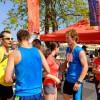 biegowy-puchar-olsztyna2-10km-2015 (97)