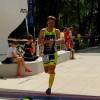 biegowy-puchar-olsztyna2-10km-2015 (98)