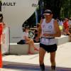 biegowy-puchar-olsztyna2-10km-2015 (99)