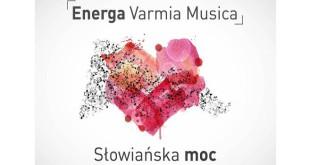 energa-varmia-musica