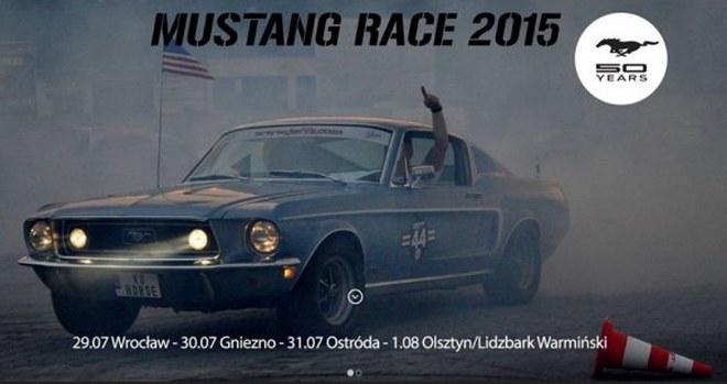 mustang-race2015
