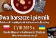 piknik-polsko-ukrainski-ataman