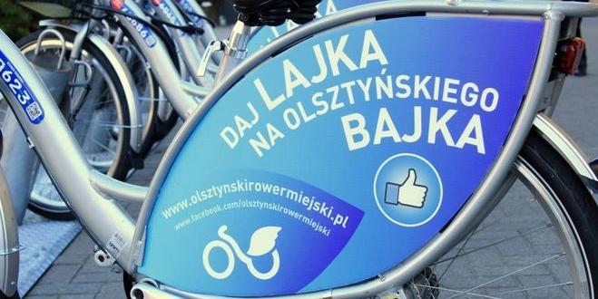rower-miejski-olsztyn