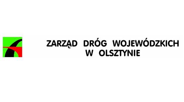 zdw-olsztyn