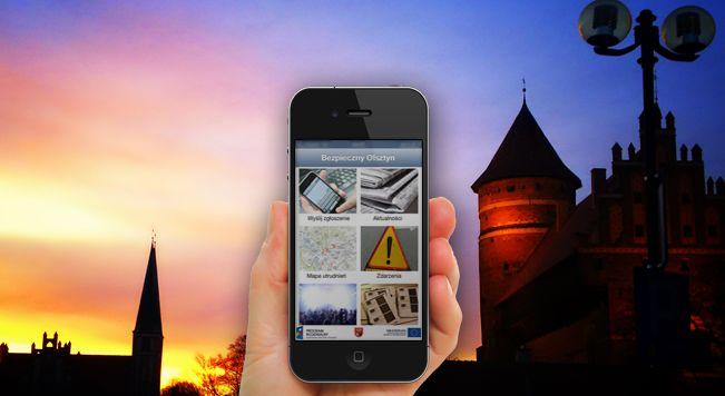bezpieczny-olsztyn-aplikacja