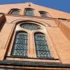 W niedzielę będzie można się zaszczepić w 10 parafiach w województwie warmińsko-mazurskim