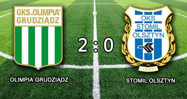 olimpia-stomil-2-0