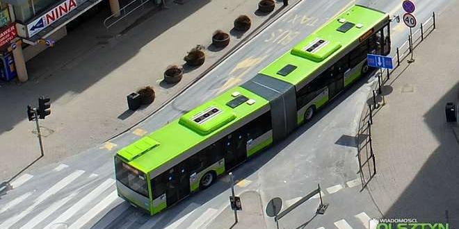 autobus-solaris