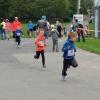 biegowy-puchar-olsztyna-20-09-15 (10)
