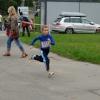 biegowy-puchar-olsztyna-20-09-15 (11)