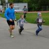 biegowy-puchar-olsztyna-20-09-15 (12)