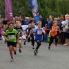 biegowy-puchar-olsztyna-20-09-15 (17)