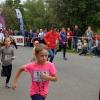 biegowy-puchar-olsztyna-20-09-15 (19)