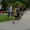biegowy-puchar-olsztyna-20-09-15 (20)