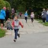 biegowy-puchar-olsztyna-20-09-15 (23)