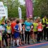 biegowy-puchar-olsztyna-20-09-15 (24)