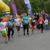 biegowy-puchar-olsztyna-20-09-15 (25)