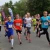 biegowy-puchar-olsztyna-20-09-15 (26)