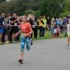 biegowy-puchar-olsztyna-20-09-15 (29)
