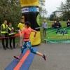 biegowy-puchar-olsztyna-20-09-15 (30)