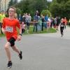 biegowy-puchar-olsztyna-20-09-15 (31)