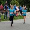 biegowy-puchar-olsztyna-20-09-15 (32)