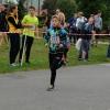 biegowy-puchar-olsztyna-20-09-15 (33)