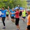 biegowy-puchar-olsztyna-20-09-15 (39)