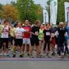biegowy-puchar-olsztyna-20-09-15 (41)
