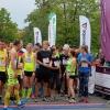 biegowy-puchar-olsztyna-20-09-15 (42)