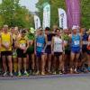biegowy-puchar-olsztyna-20-09-15 (43)