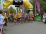 biegowy-puchar-olsztyna-20-09-15 (44)