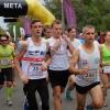 biegowy-puchar-olsztyna-20-09-15 (45)