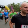 biegowy-puchar-olsztyna-20-09-15 (46)