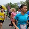 biegowy-puchar-olsztyna-20-09-15 (47)