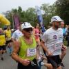 biegowy-puchar-olsztyna-20-09-15 (48)