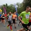 biegowy-puchar-olsztyna-20-09-15 (49)